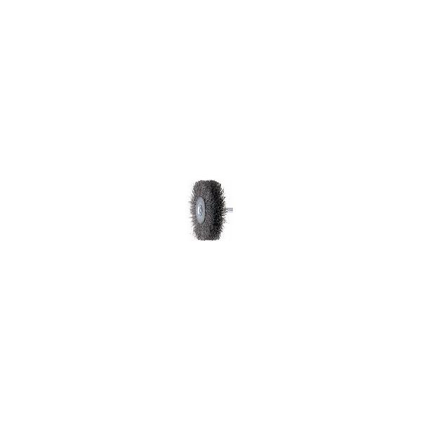 BROSSE RBU 5004/6 INOX  0,20 SG