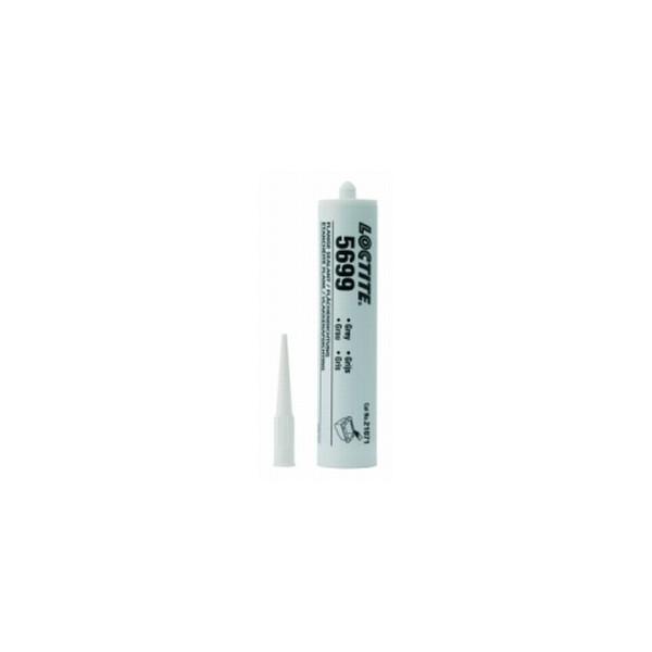 LOCT 5699/300 ml