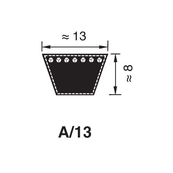 A 114