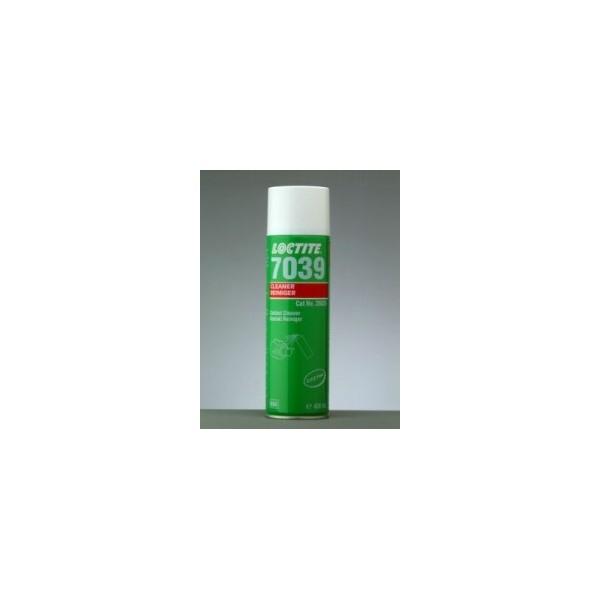 LOCT 7039/400 ml