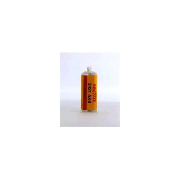 LOCT 3421/200 ml