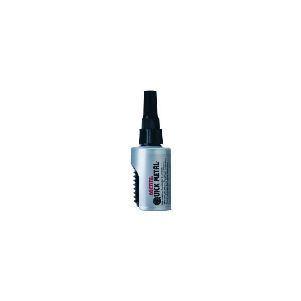LOCT 660/50 ml
