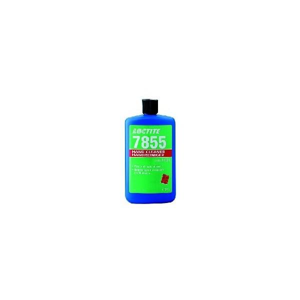 LOCT 7855/400 ml