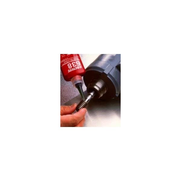 LOCT 638/250 ml