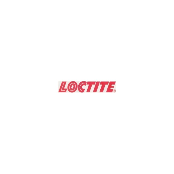 LOCT 3475/2x250 gr
