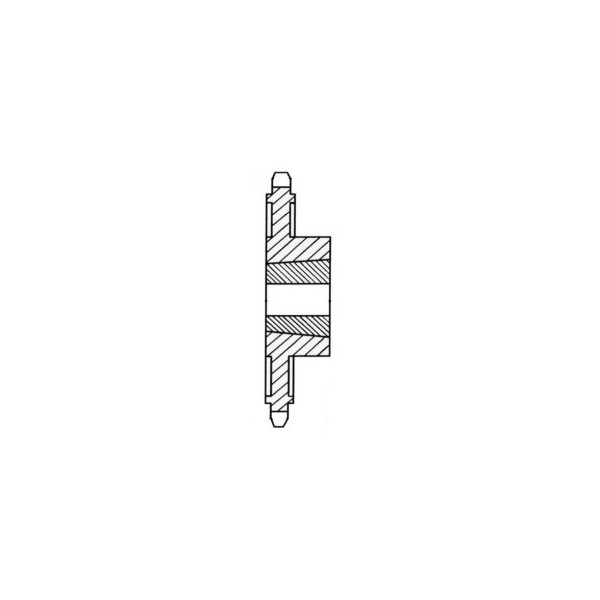 06 B-1 19 D/1008