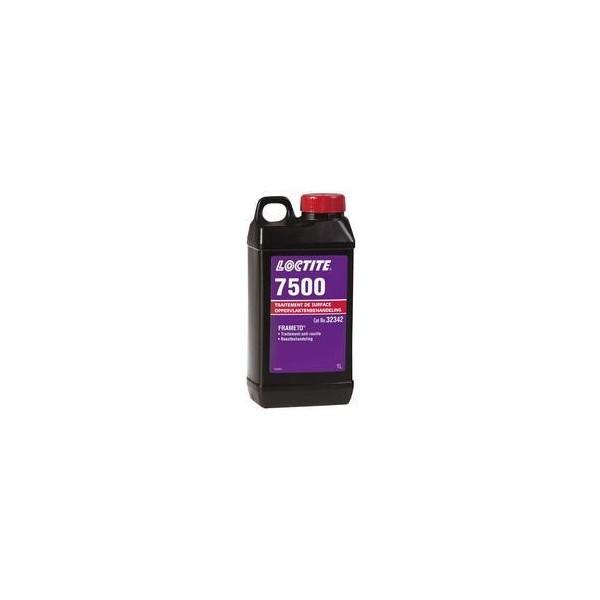 LOCT 7500/90 ml