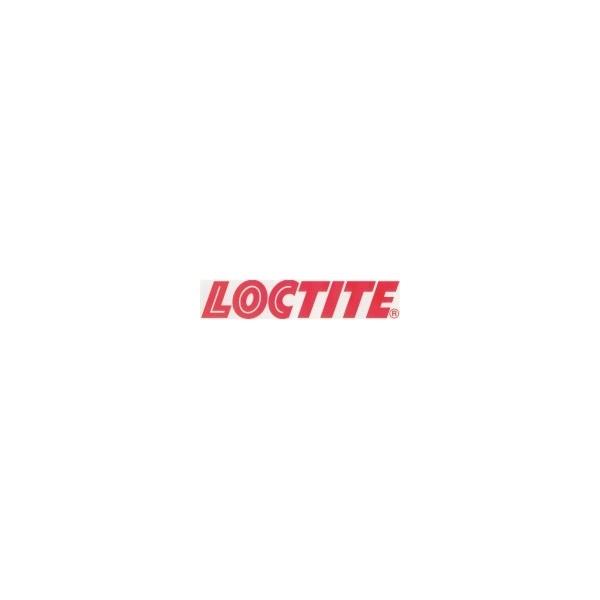 LOCT 3471-2X250 GR