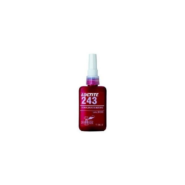 LOCT 243/50 ml